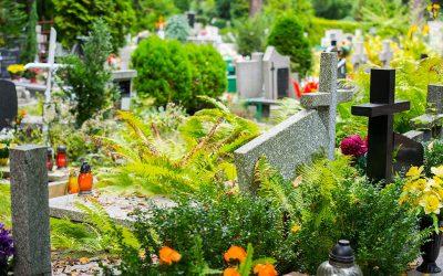 Communiqué Funérailles catholiques en Isère