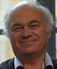 Philippe Vacher