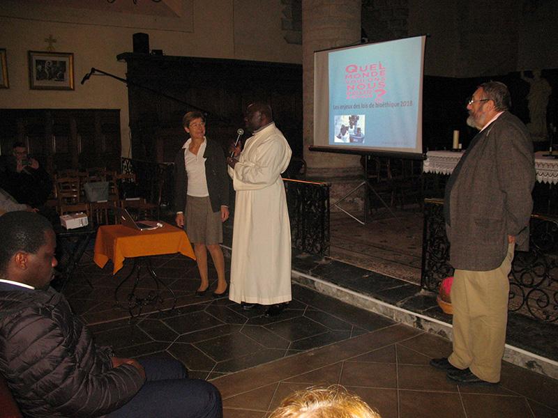 Conference-Dr-Cadi-cremieu