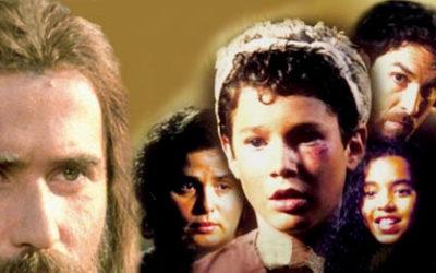 Miracles de Jésus, mythes ou réalité ?