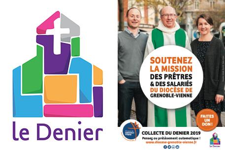 Le Denier