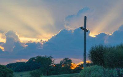 Homélie 5ème dimanche de Pâques