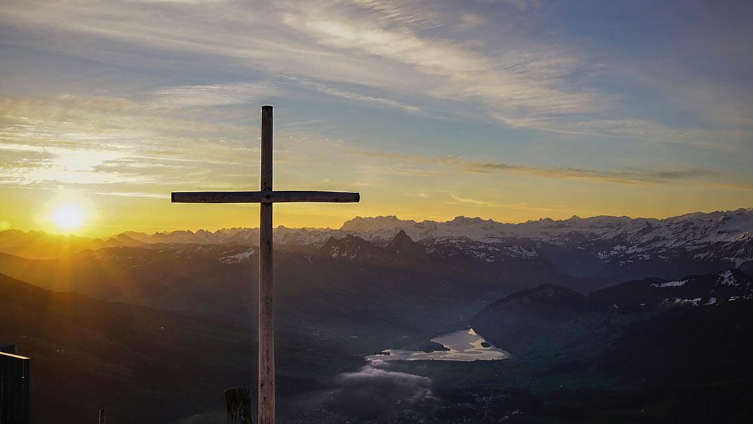Prière en temps d'épidémie