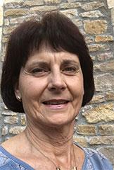 Marie-Claire Bouvier-Patron