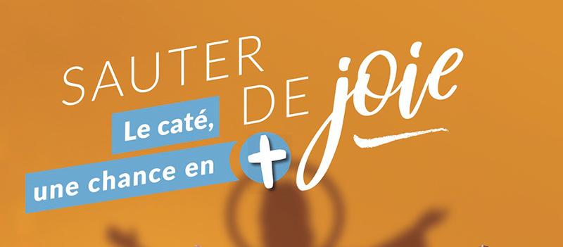 campagne crémieu catéchisme 2021